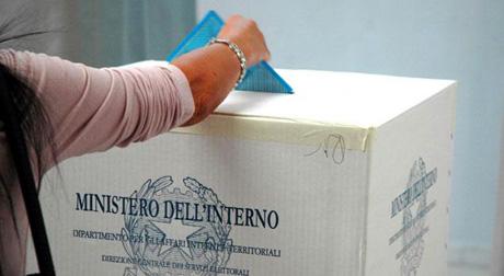 Elezione diretta del Sindaco e del Consiglio Comunale 2020. Avviso voto domiciliare